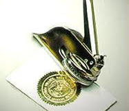 Notary Services University of Mississippi