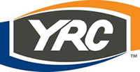 YRC Shipping University of Mississippi